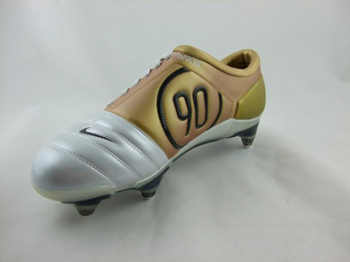 Image result for total; 90 boots