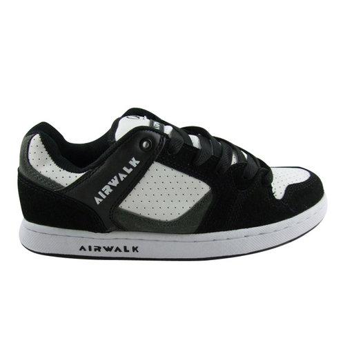 Boys - Airwalk - Falcon Ii Skate - Payless Shoes - Polyvore