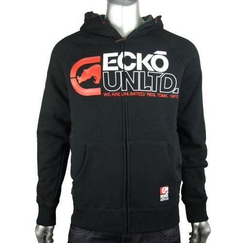Mens Ecko Unltd Rhino Hoody Hoodie Hooded Top Sweater Buy Online