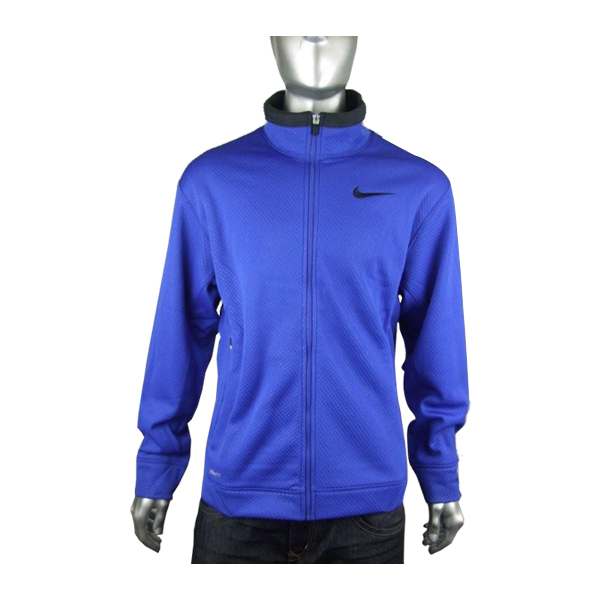 Mens-Nike-Therma-FIT-Running-Training-Jacket-Size-S-XXL