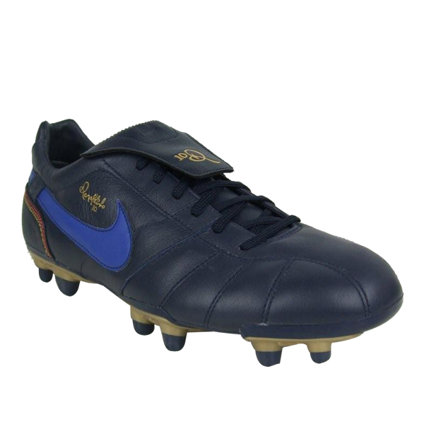 designer football boots wilw  Thumbnail 1
