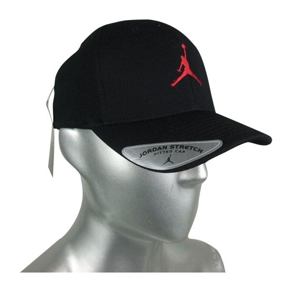Jordan Hats Uk