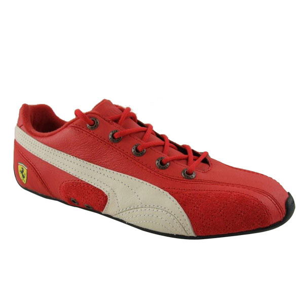 50c0b48ccb97 ferrari trainers cheap   OFF36% Discounted