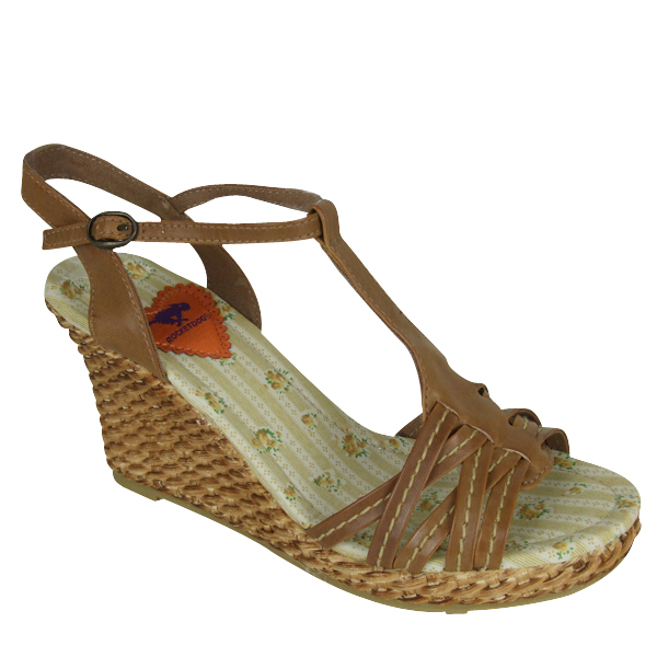 Ladies-Rocket-Dog-Wicker-Platform-Wedge-Sandals-Womens