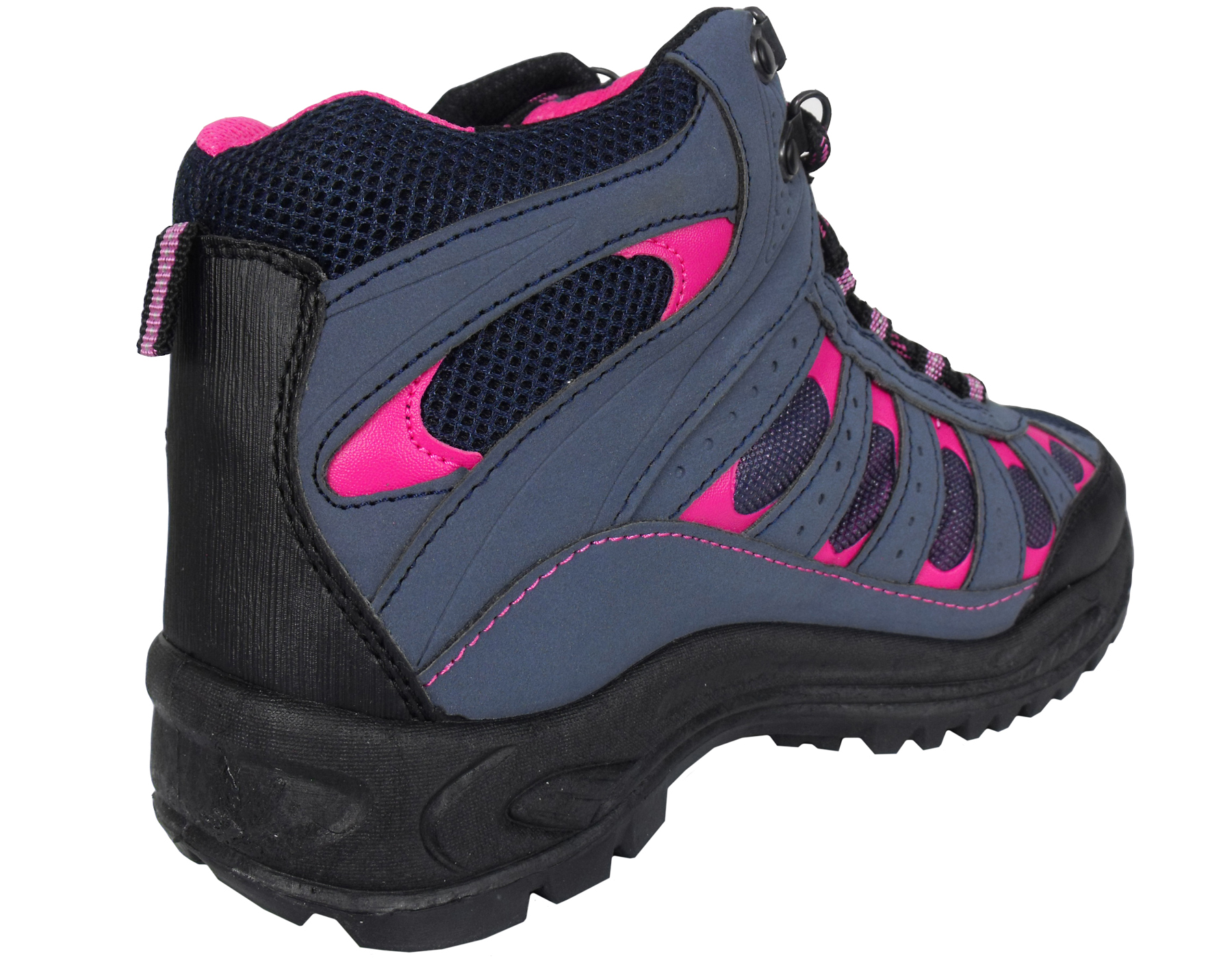 walking hiking boot trainer trail boots shoes