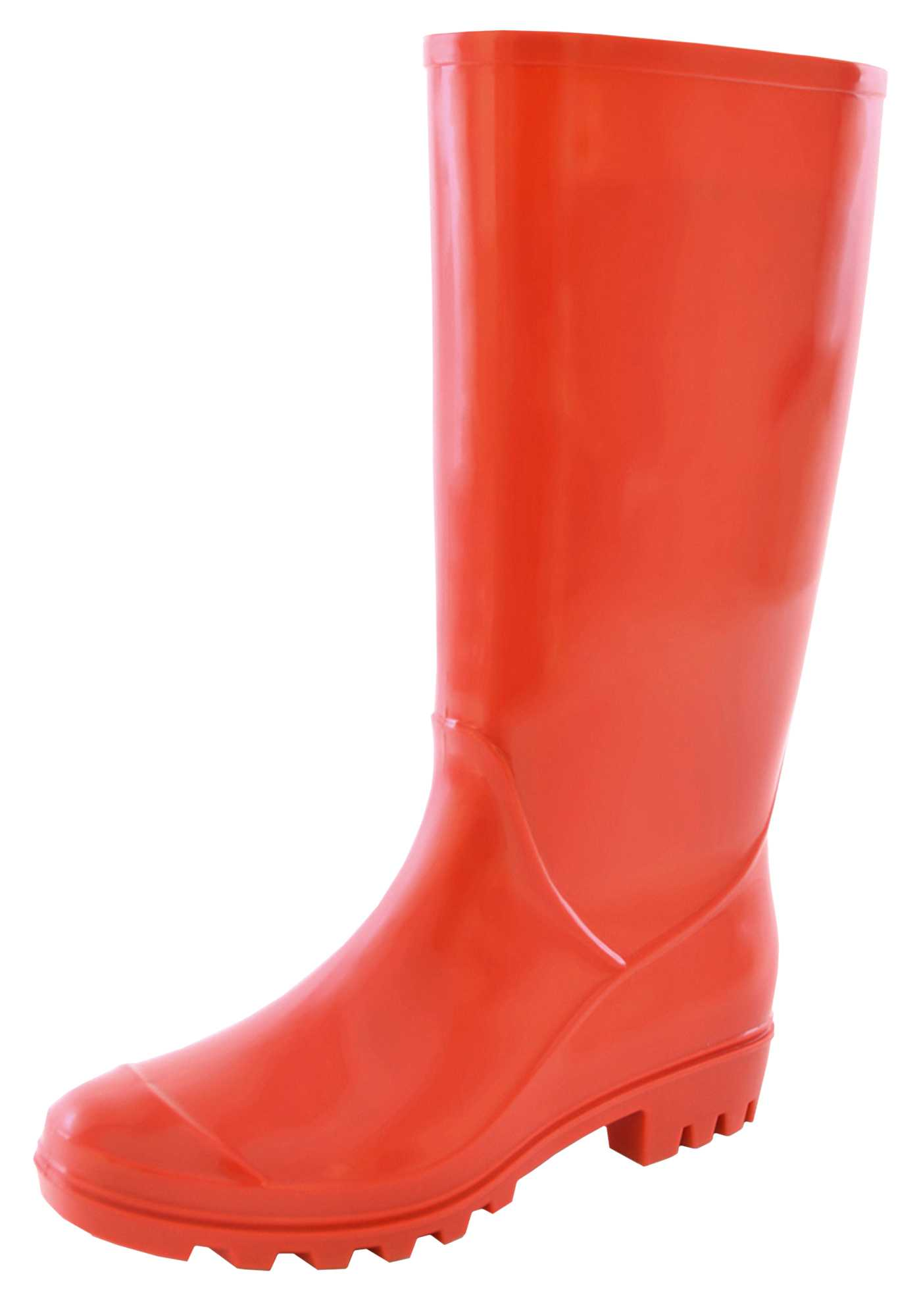 wellington boots printed snow winter boot