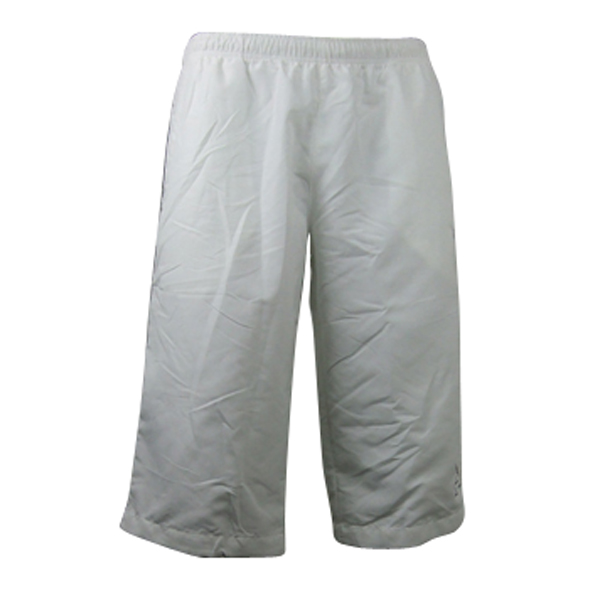 Mens-New-Puma-Long-3-4-Length-Knee-Shorts-Size-XS-XXL