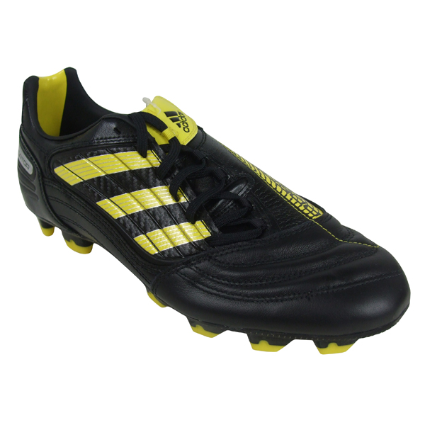 Adidas-Predator-Leather-Absolado-X-FG-Football-Boots