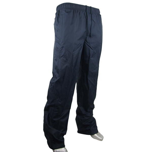 Mens Nylon Pants 85