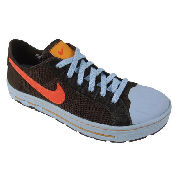 Nike Acg Soaker Boat Water Pumps Shoes Trainers Uk 6 10 Ebay