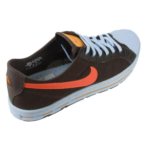 shop water shoesclearance 250 brands off with a Nike Water Shoes