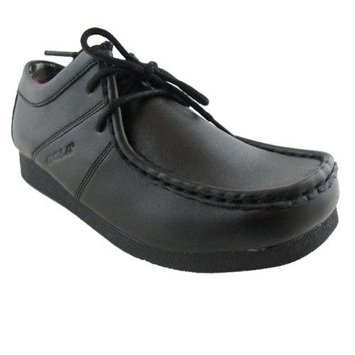 best school shoes