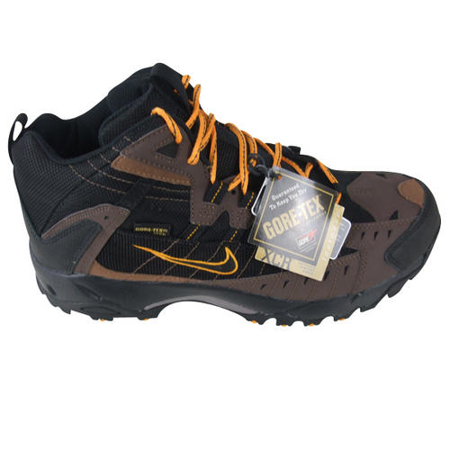 Buy Nike Acg Boots Submited Images