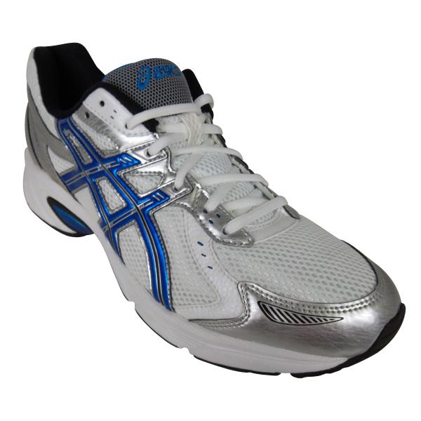 Mens-Asics-Gel-Blackhawk-4-Running-Trainers-Shoes-6-12