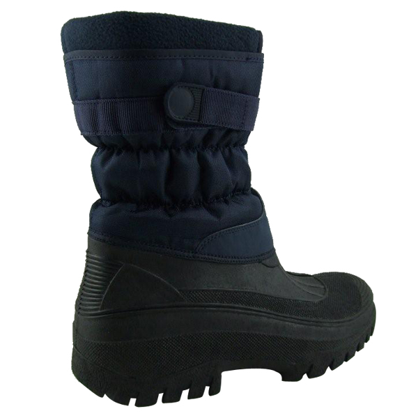 mens mucker easy stable yard muck boots wellies size