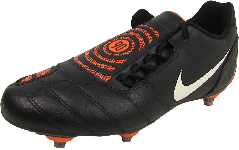 Boys Nike Total 90 Shoot Ii Extra Sg Football Boots Junior
