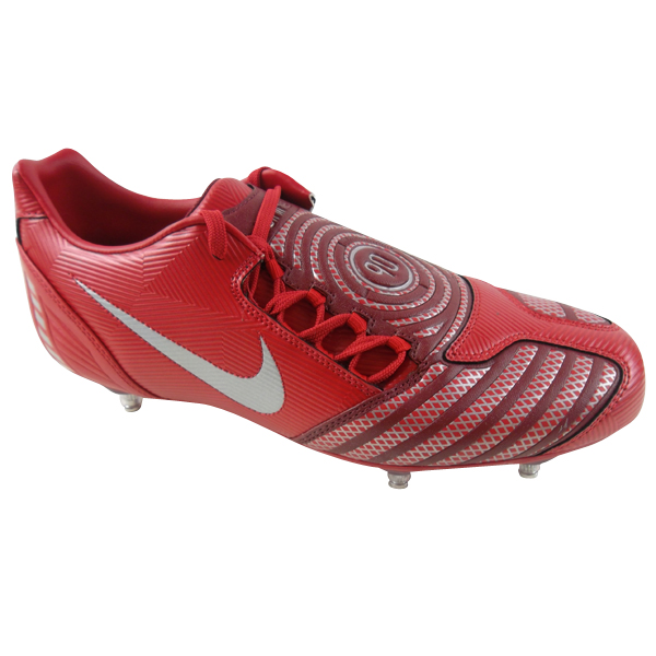 mens nike total 90 shoot ii sg soft ground football boots size uk 6 12 ebay