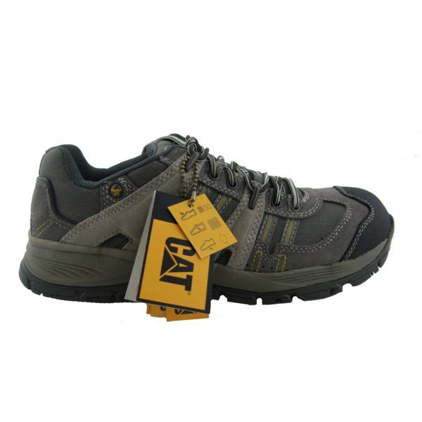 K Swiss Steel Toe Shoes