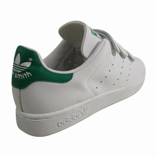 Adidas Stan Smith A Scratch