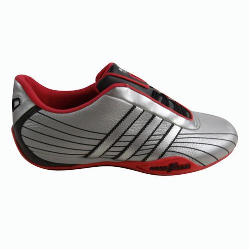 Goodyear adidas - Lookup BeforeBuying 6fc9a7f3d9dbc
