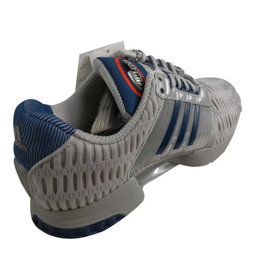 mens adidas climacool trainers
