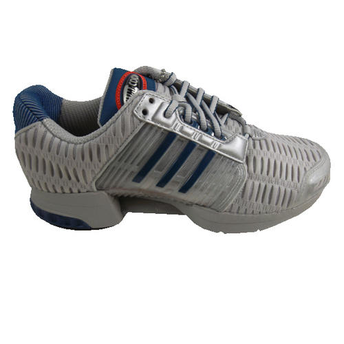 adidas climacool black trainers