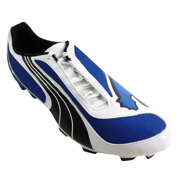 Mens-Puma-V5-08-SL-FG-Firm-Ground-Football-Boots-Soccer-Cleats-Boot-Size-UK-6-12