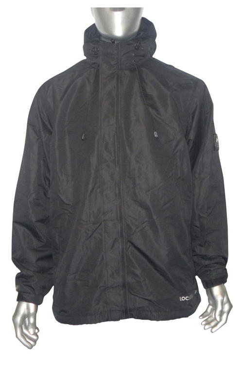 Buy Waterproof Jacket - JacketIn