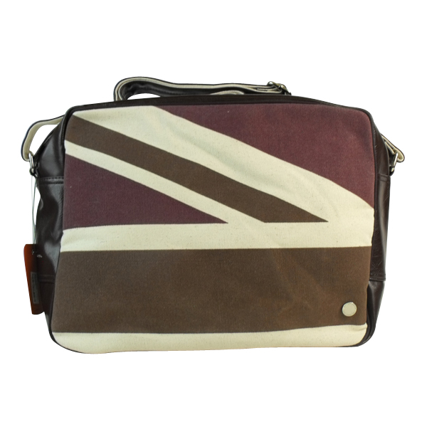 Ben-Sherman-Union-Jack-Print-Flight-Shoulder-Messenger-Record-Sixties-Retro-Bag