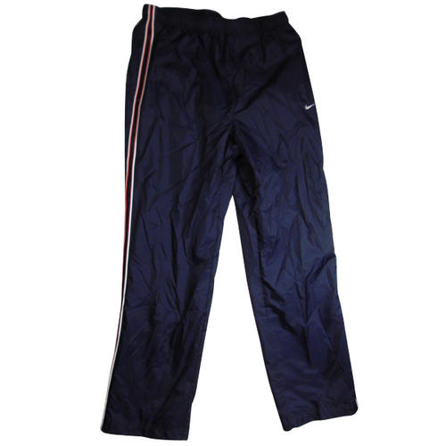Mens Nylon Pants 22