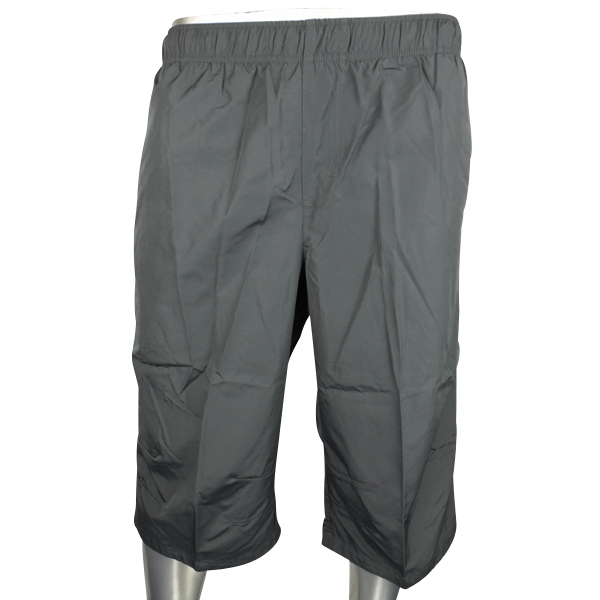 Shop the best selection of men's shorts in a wide variety of styles including chino, submersible and more at grounwhijwgg.cf Free shipping and returns.