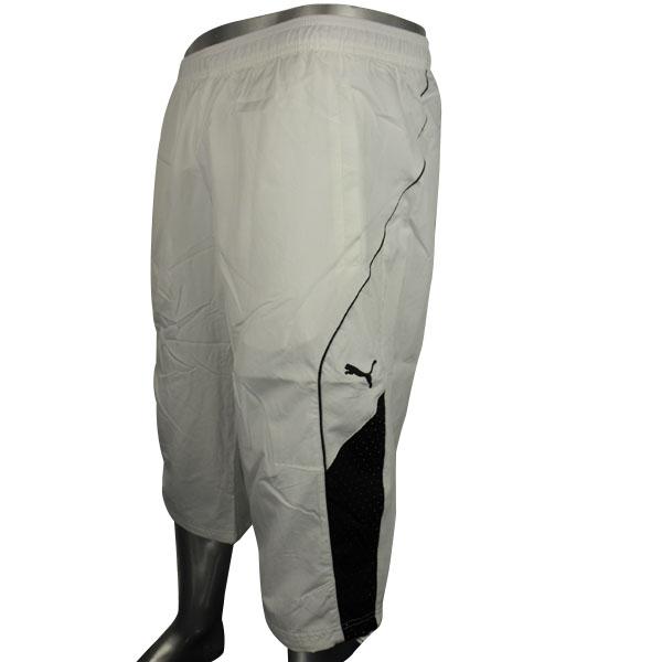5cc390b31396 mens puma shorts cheap   OFF63% Discounted