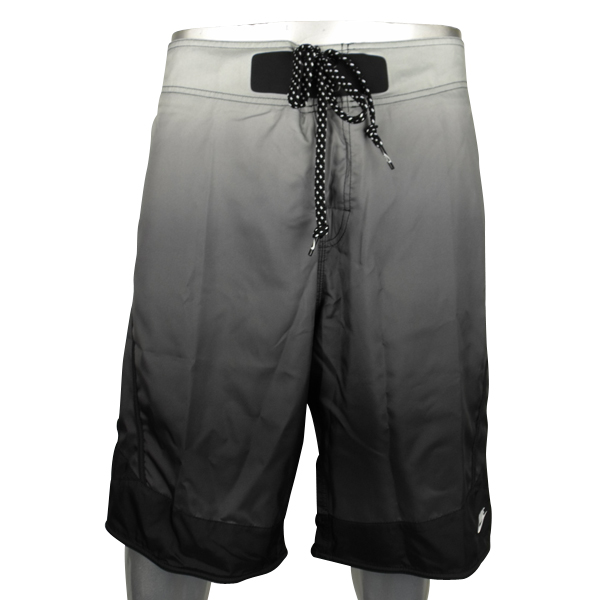 New Mens Nike Gradient Printed Short Bermuda Beach Board ...