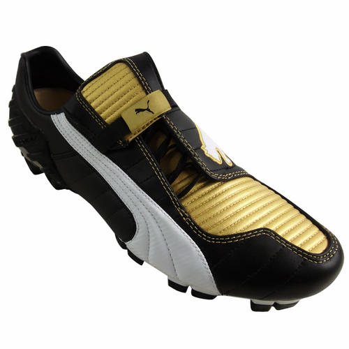 Buy puma leather football boots 202890f8cf