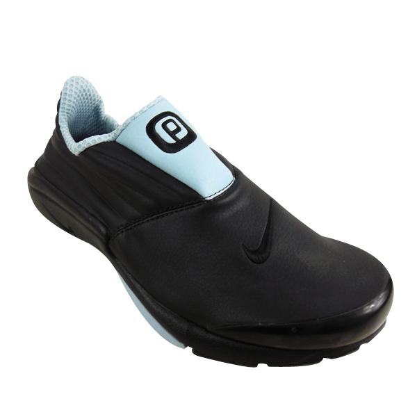 nike presto chanjo shoes