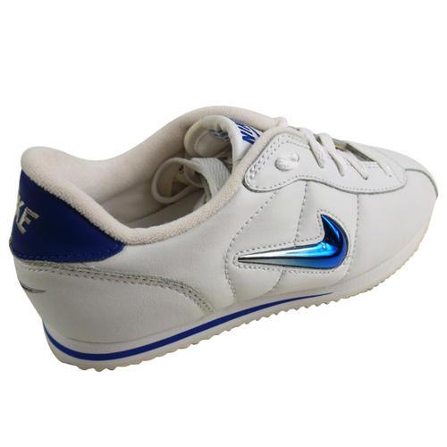 Nike Cortez Deluxe Kaufen