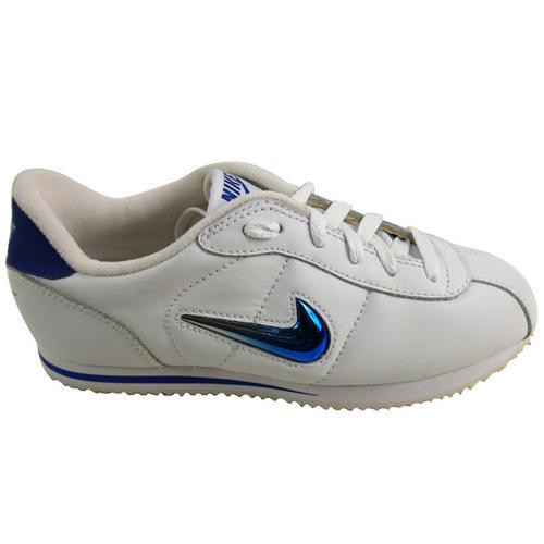 Nike Cortez Deluxe