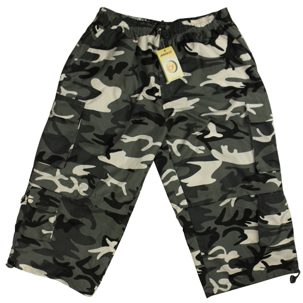Looking for wholesale bulk discount army print shorts cheap online drop shipping? newbez.ml offers a large selection of discount cheap army print shorts at a fraction of the retail price.