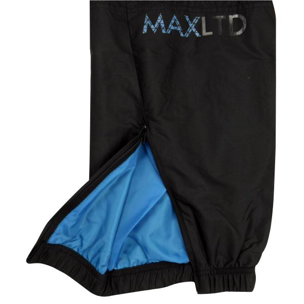 air max tracksuit