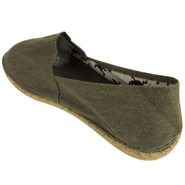 mens canvas espadrille pump trainers espadrilles plimsolls plimsoles size 7 12 ebay. Black Bedroom Furniture Sets. Home Design Ideas