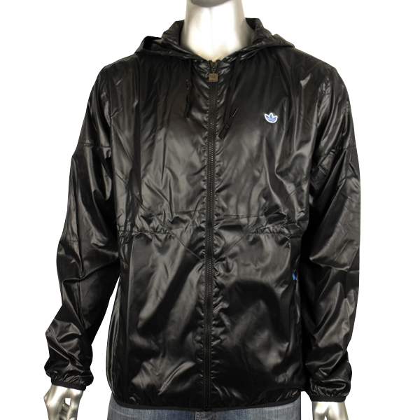 Shop for and buy black windbreaker online at Macy's. Find black windbreaker at Macy's.
