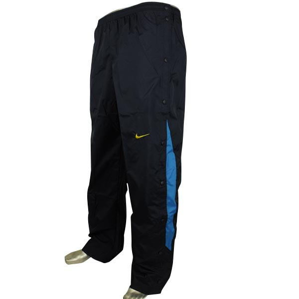 Perfect Home Clothing Women Clothing Track Pants Nike Track Pants