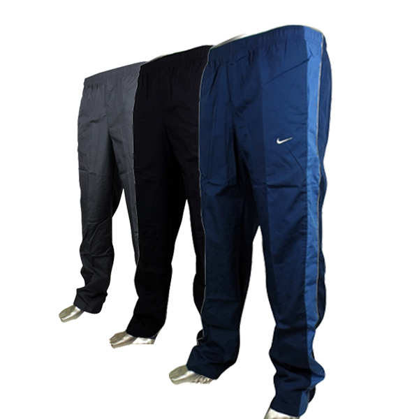 3d67d2a291451f Herren Jungen Nike Sport Hose Jogginghose S M L XL XXL Blau Grau