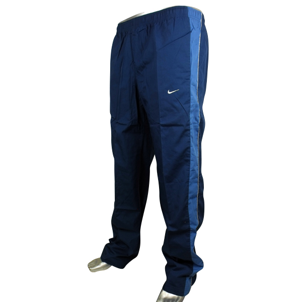 Find great deals on Boys Active Kids Pants at Kohl's today! Sponsored Links Outside companies pay to advertise via these links when specific phrases and words are searched.