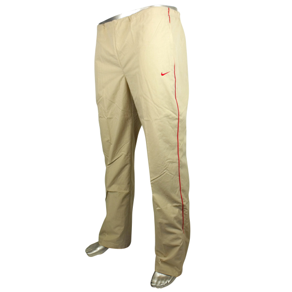 Brilliant Nike Club Swoosh Jogging Pants  JD Sports