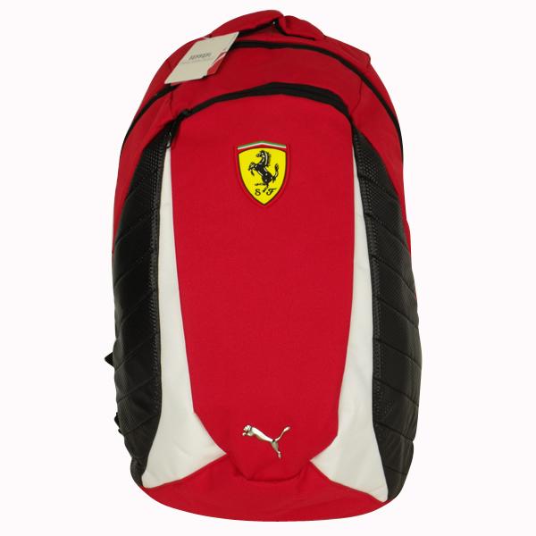 bag puma malaysia cheap   OFF59% Discounted 5d40c963fefa2