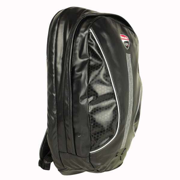 Ducati Corse Puma Backpack