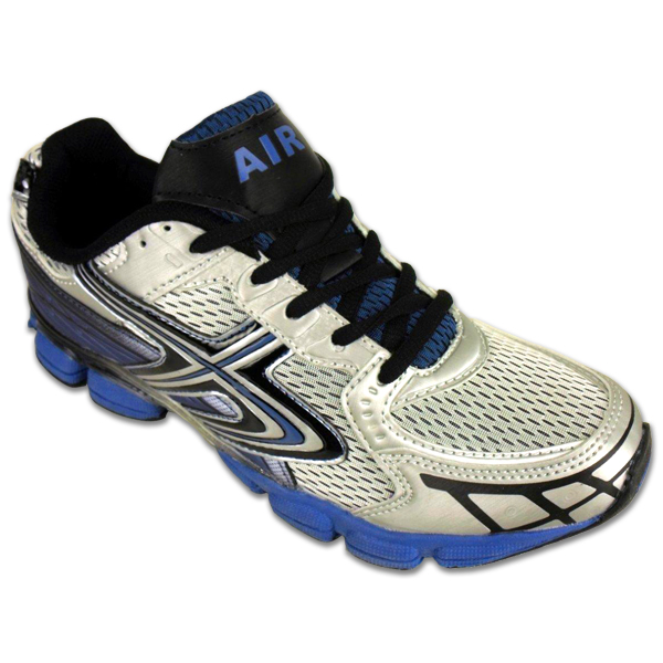 Mens-Shock-Absorbing-Running-Trainers-Jogging-Gym-Trainer-Size-UK-7-8-9-10-11-12