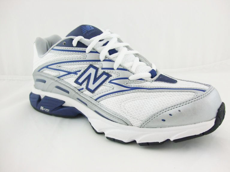 Mens-New-Balance-MR-561-Running-Trainers-Shoes-All-Size