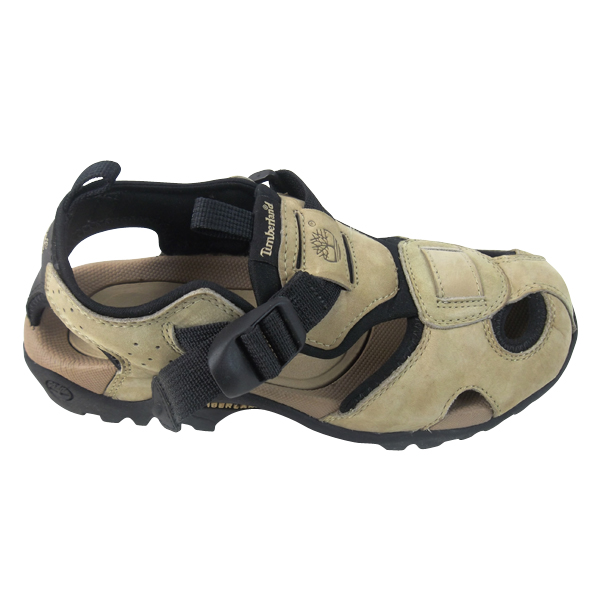 Sandals Mens Uk Mrtomkeeley Timberland uk co 0NOvmnw8